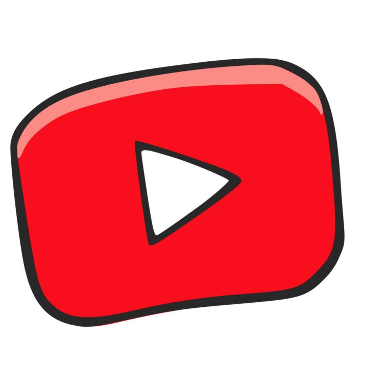 YouTube-Kids-2-760x760.png